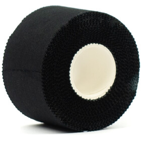re:white Tape 3,5cm x 10m, negro